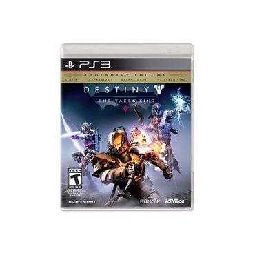 Destiny_The_Taken_King_PS3
