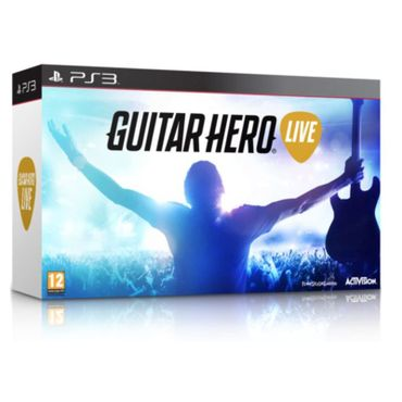 PS3-GUITAR-HERO-BUNLDE-LIVE