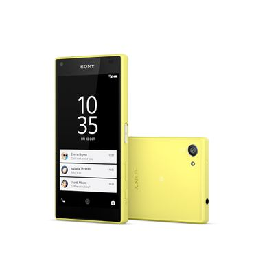 z5_compact_yellow_1