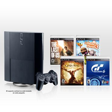PS3-ESTADOPLAY2