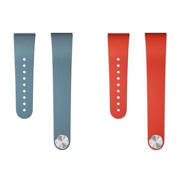 sony-smartband-talk-wrist-strap-swr310-original-rmtlee-rmtlee-1412-10-rmtlee-2