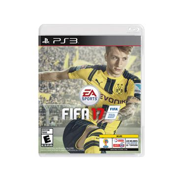 ps_games_cover-normal-_size