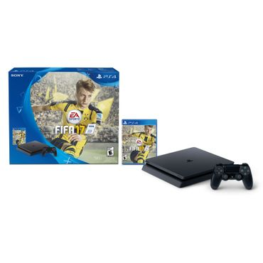 PS4FIFA17BUNDLE