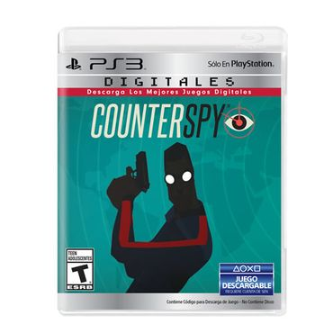 CounterSpy--Digital----PS3-3000644