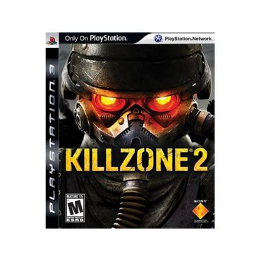 PS3-Kill-Zone-2