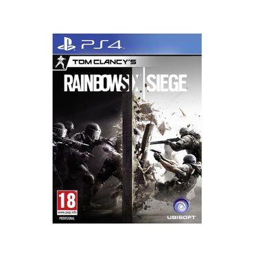 ps4_tc_rainbowsiege