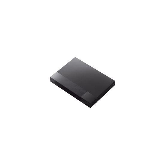 Reproductor de Blu-Ray Disc™ con conversión de señales 4K