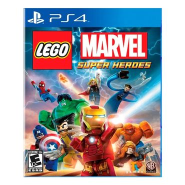 ps4-LEGO-Marvel-Super-Heroes_1