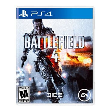 ps4-Battlefield-4
