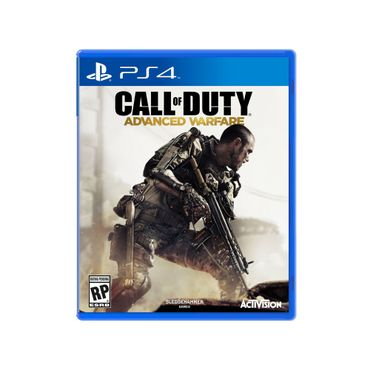 call-of-duty-advanced-warfare-1