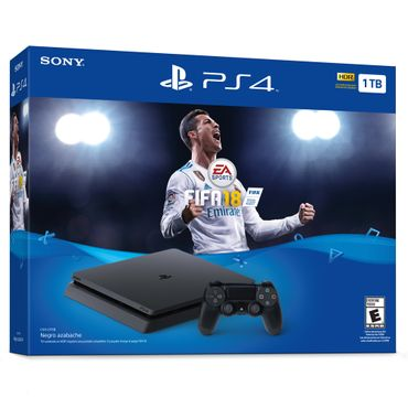 PS4-FIFA18-BUNDLE