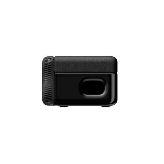 Barra de sonido única compacta de 2.1canales con tecnología Bluetooth® | HT-S200F