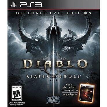 Diablo.III_.Reaper.of_.Souls_.Ultimate.Evil_.Edition.PS3-Coverart