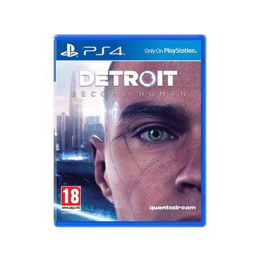 Detroit--Become-Human