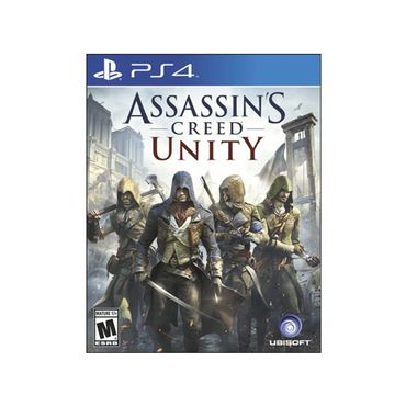 PS4-Assassin's-Creed®-Unity