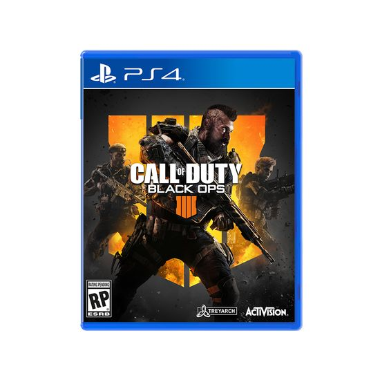 -PS4-Call-of-Duty-Black-Ops-4