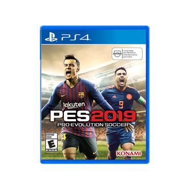 PS4-Pro-Evolution-Soccer-2019