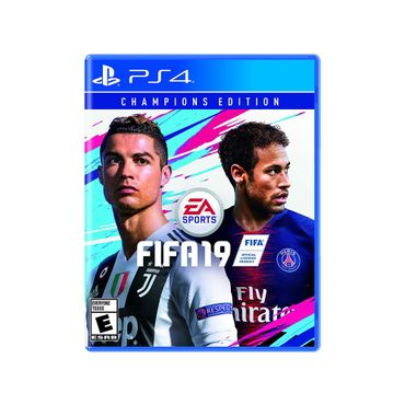 fifa-19-champions-edition