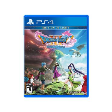 PS4-Dragon-Quest-XI