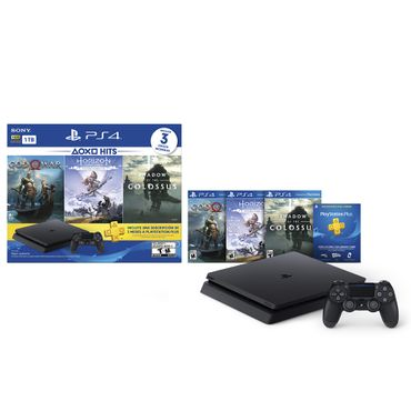 PS4-HW-1TB-Hits-4-Bundle