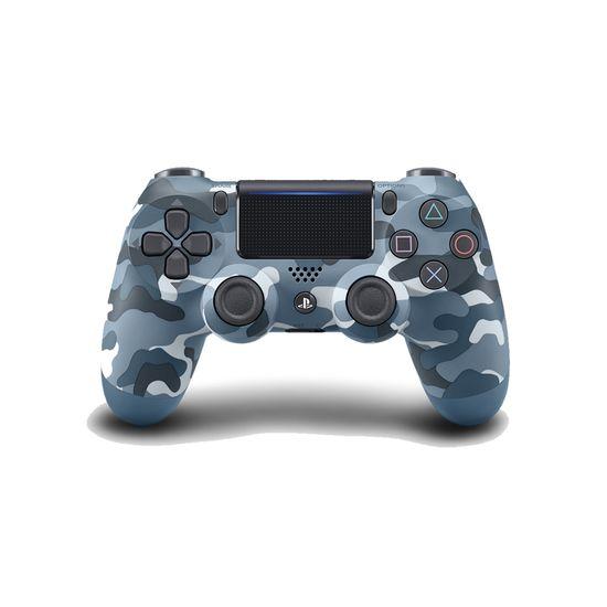 PS4-DS4-Blue-Camo