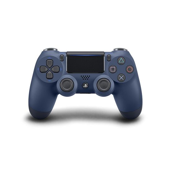 PS4-DS4-Midnight-Blue