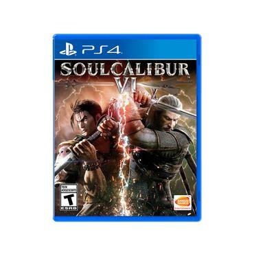 ps4-soul-calibur
