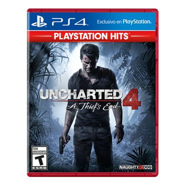UNCHARTED4_PS4_JEWELCASE