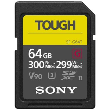 Sony-64GB-SF-G-Tough-Series-UHS-II-SDXC-Memory-_57