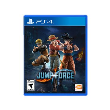 PS4-Jump-Force---LATAM
