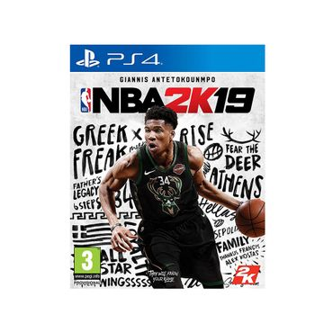 PS4-NBA-2K19-20th-Anniversary-Edition