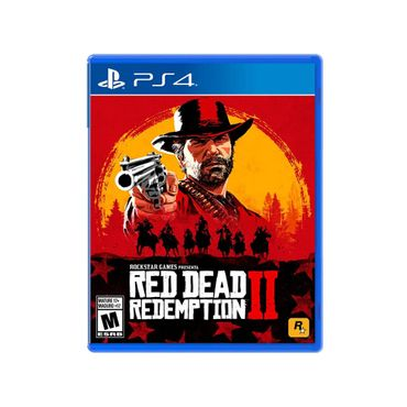 PS4-Red-Dead-Redemption-2