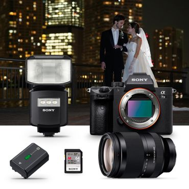 Sony_FFBundles_CO_01_wedding