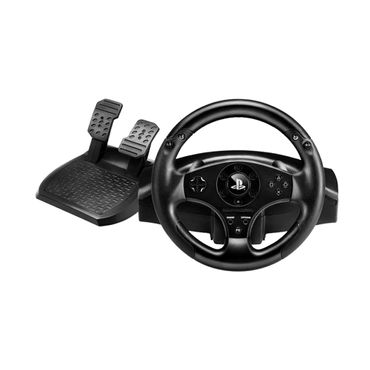 TIMON-THRUSTMASTER-T80-RACING-WHEEL