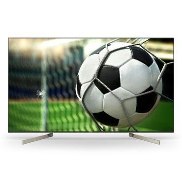 X90F_Screenfill_Futbol_1000x1000px