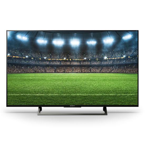 X800E_Screenfill_Futbol_1000x1000px