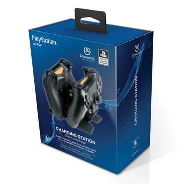 PS4-Dual-Charging-Station