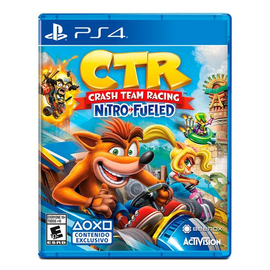 CTR_Packshot_PS4