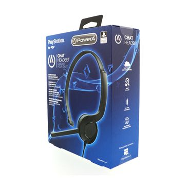 PS4-CHAT-HEADSET