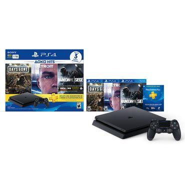 PS4-1TB-HITS-5-