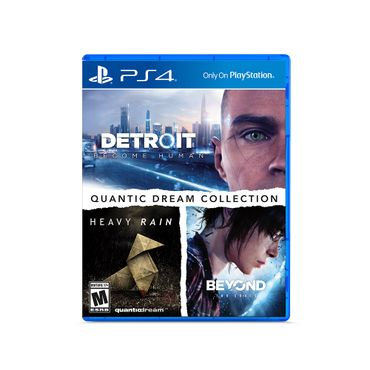 PS4-Quantic-Dreams-Collection