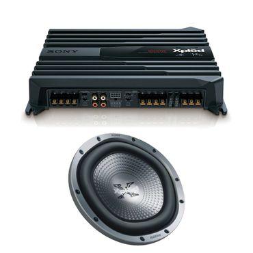 XM-N1004_XS-GTR121L