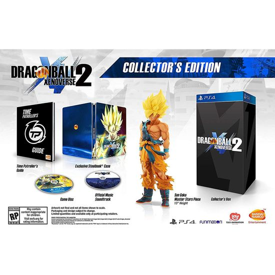 PS4-Dragon-Ball-Xenoverse-2-CE