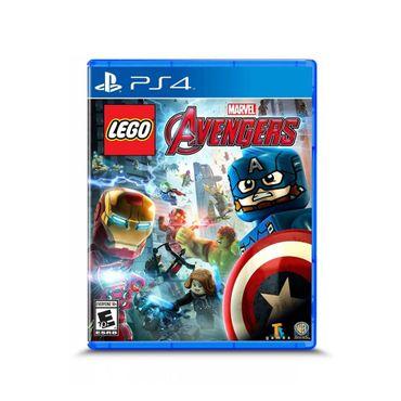 PS4-LEGO-Marvel's-Avengers