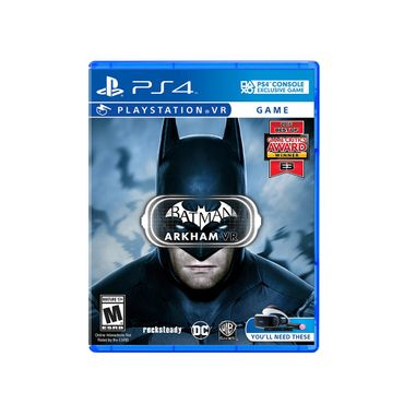 PSVR-Batman-Arkham-VR