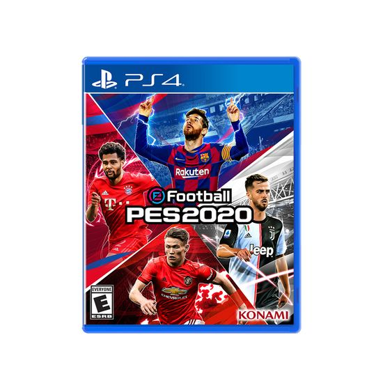 PS4-eFootball-PES-2020