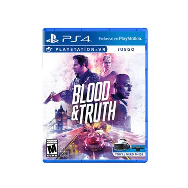 ps4-blood-and-truth-cover