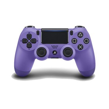 DUALSHOCK®4-Electric-Purple1