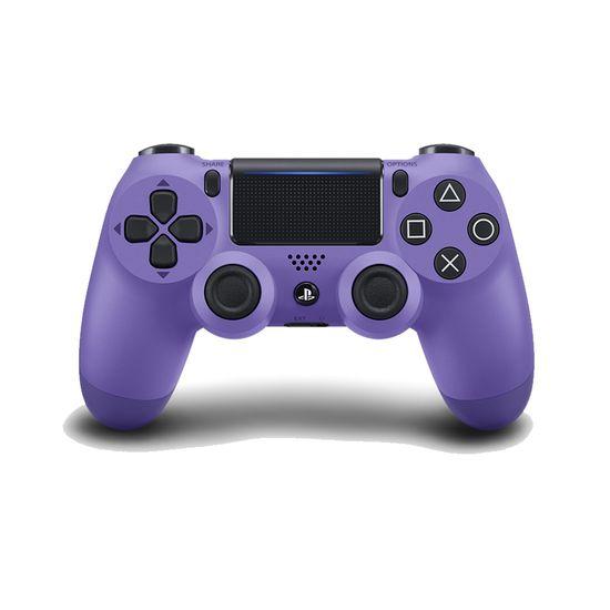DUALSHOCK®4-Electric-Purple1