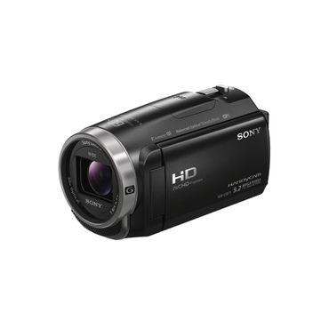 HDR-CX675-1